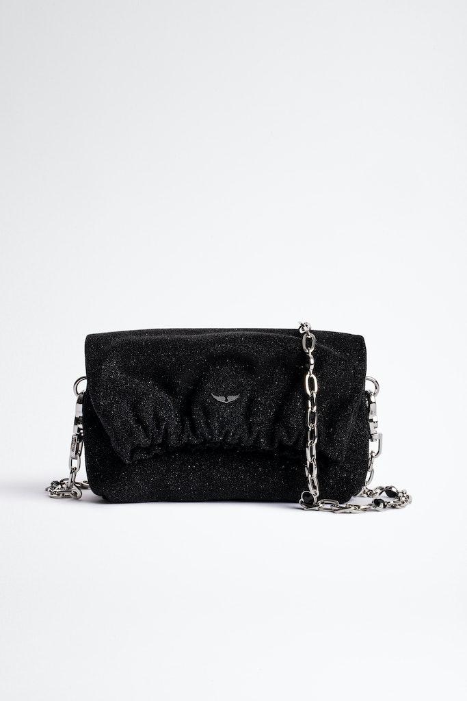 Rockyssime XS Bag