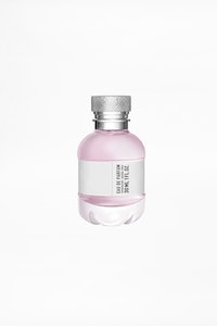 Fragrance Girls Can Do Anything 30 Ml