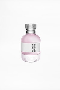 Perfume Girls Can Do Anything 50 Ml