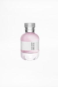Parfum Girls Can Do Anything 50 Ml