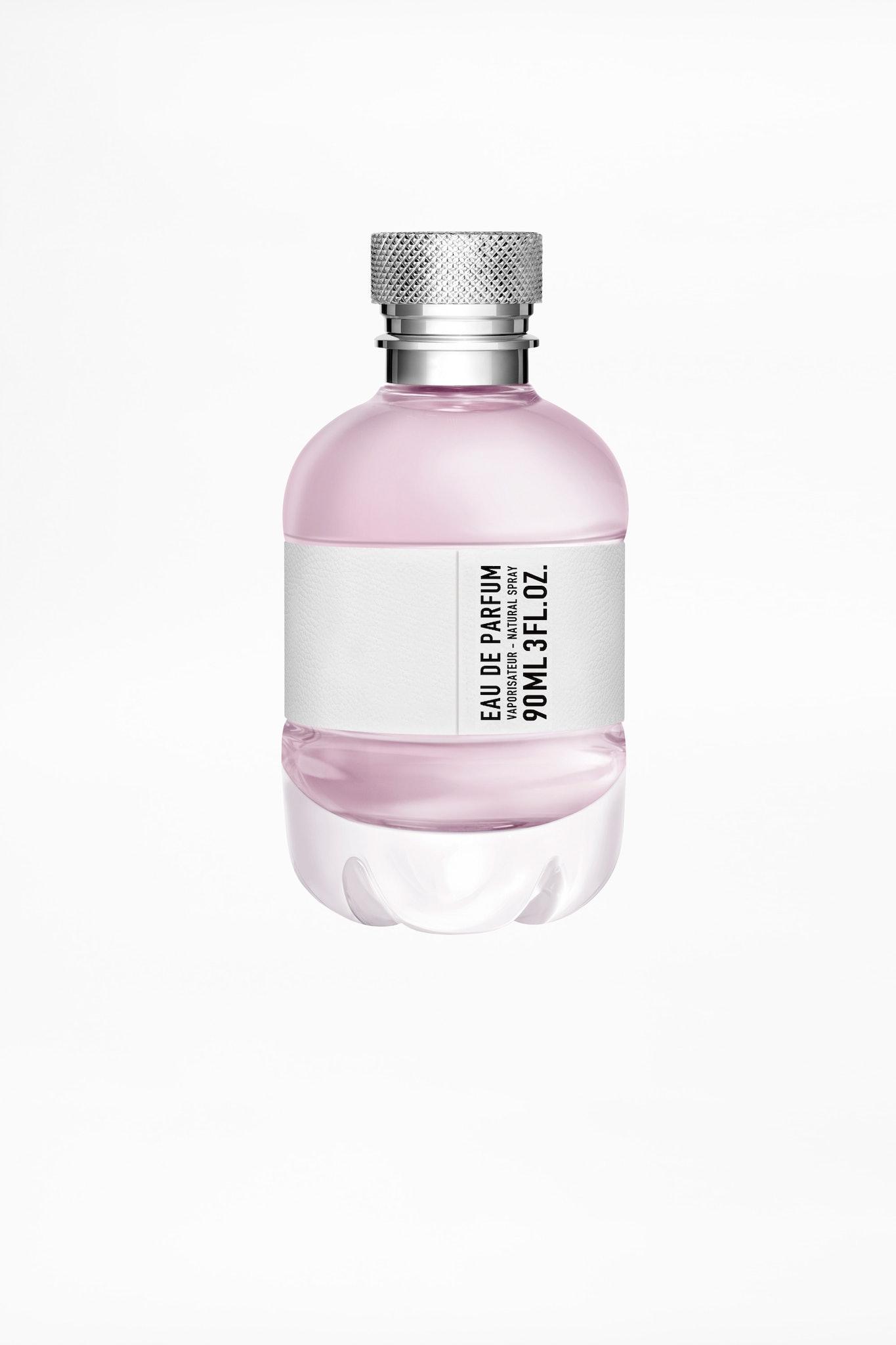 Parfum Girls Can Do Anything 90 Ml