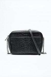 XS Boxy Savage Bag