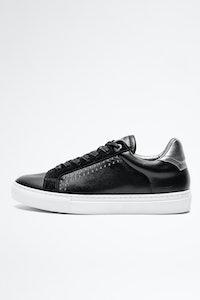 Sneakers Zv1747