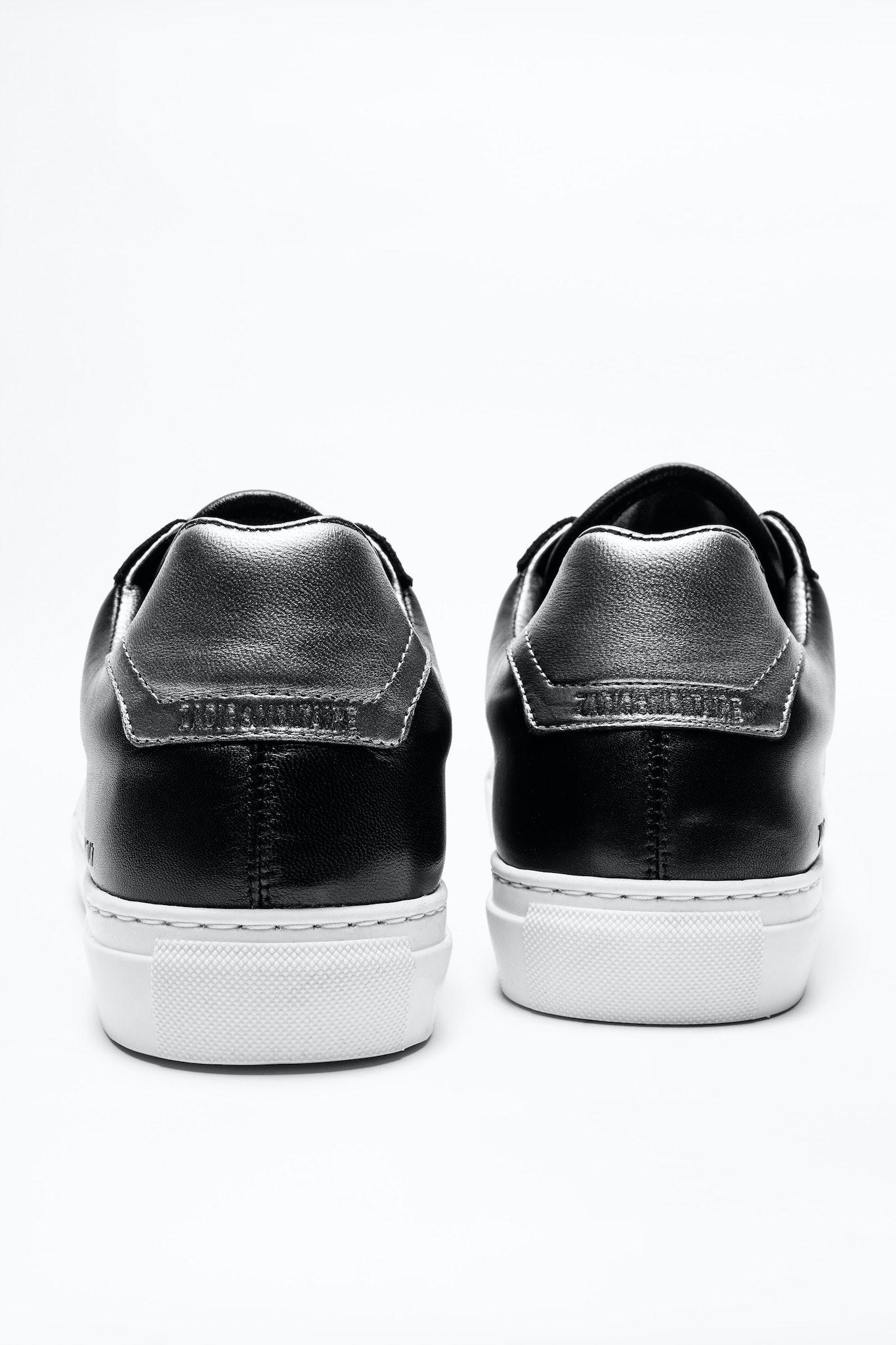 Sneaker ZV1747