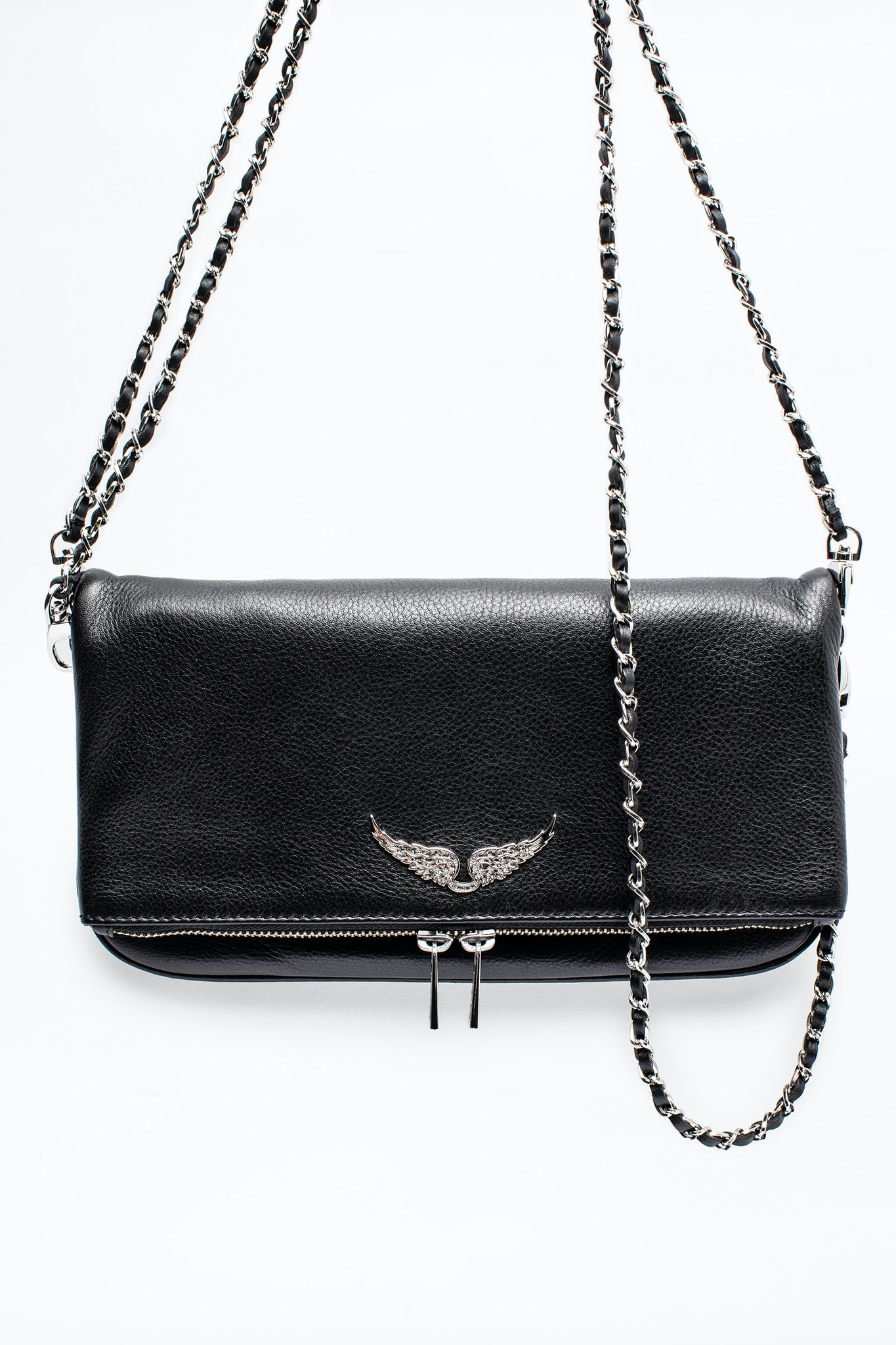 Rock Bag Bag Women S Zadig Voltaire