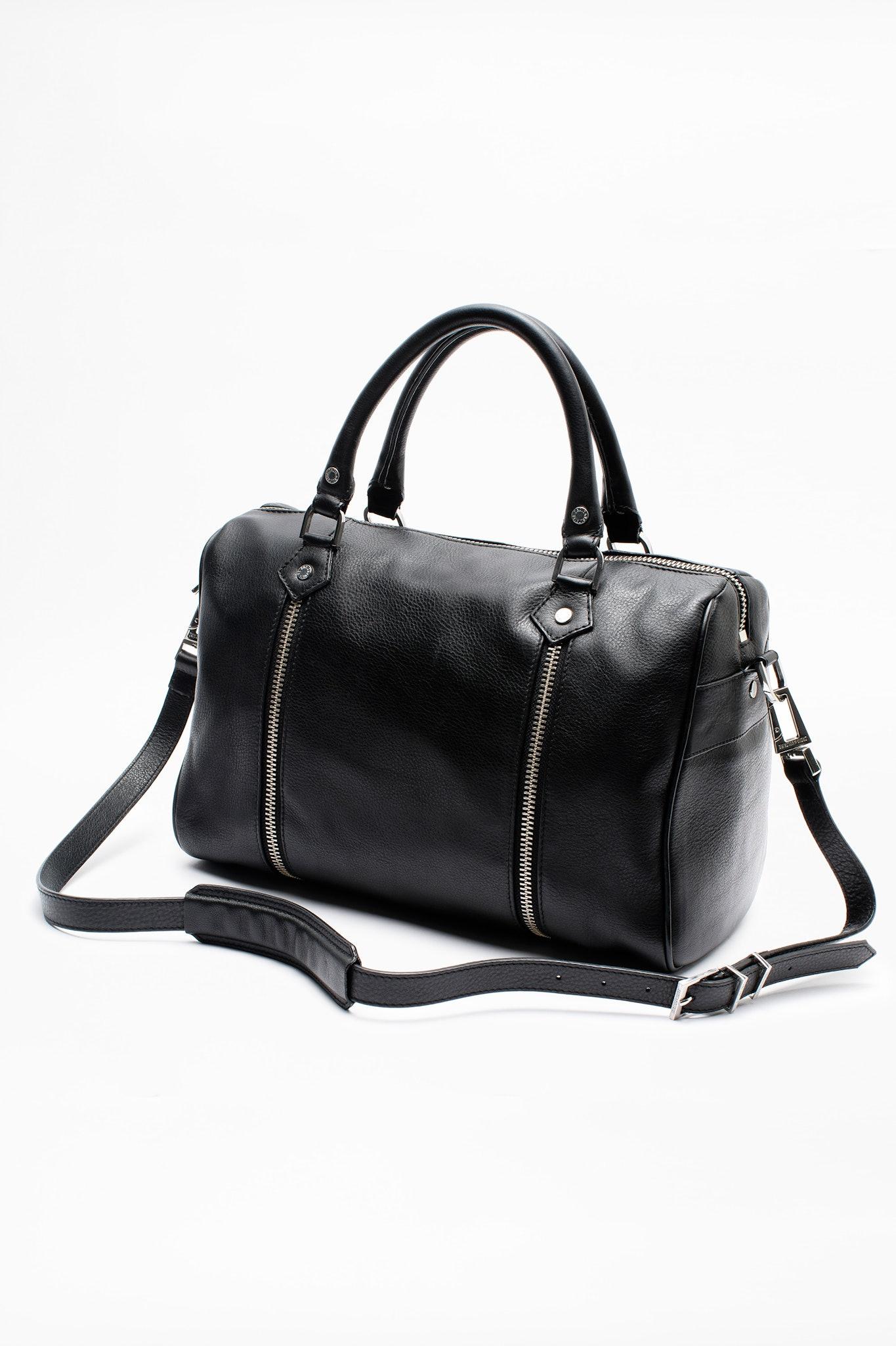Sunny Medium Bag