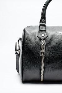 Sunny Small Bag