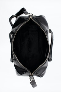Tasche Sunny XL