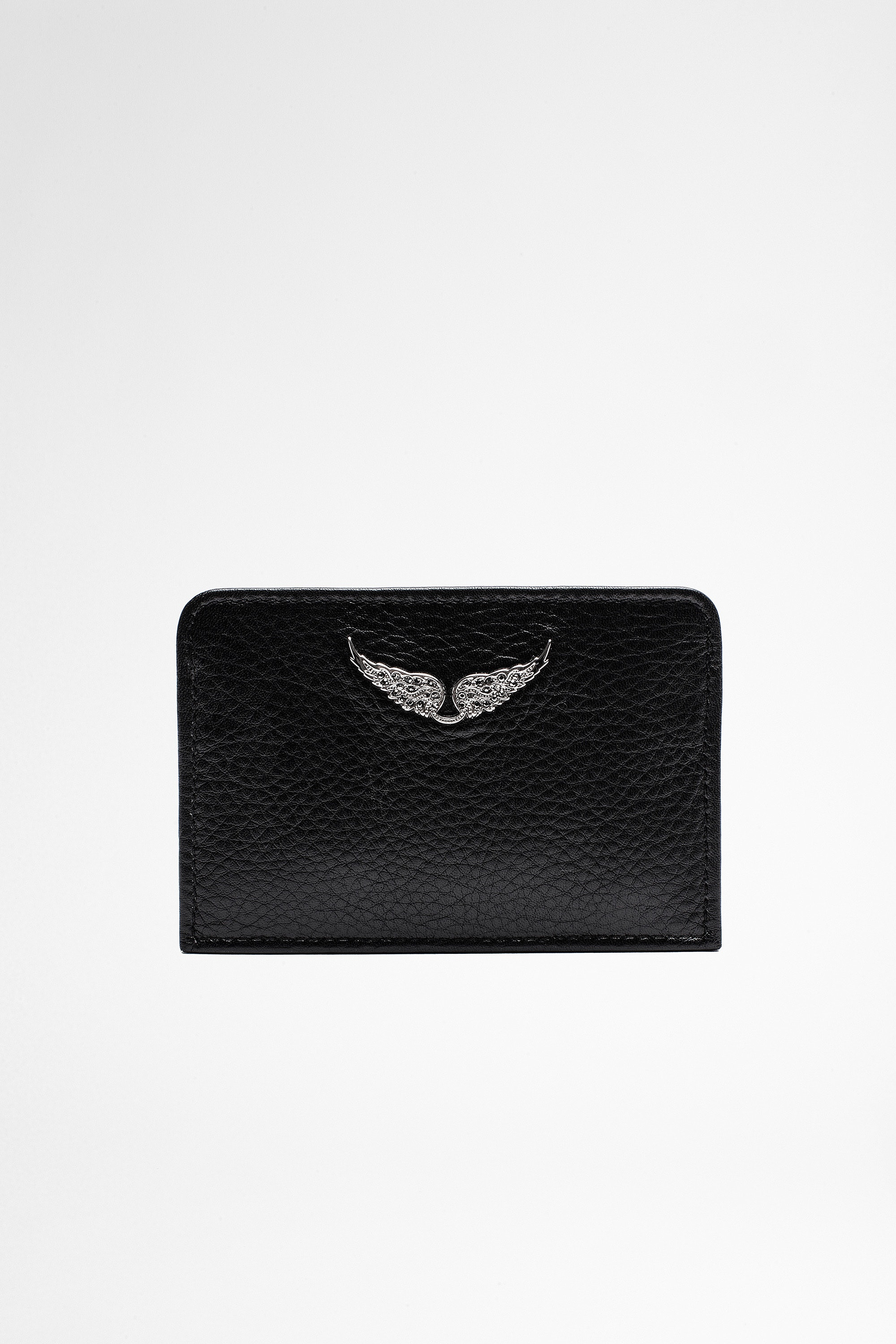 Card Case ZV Pass