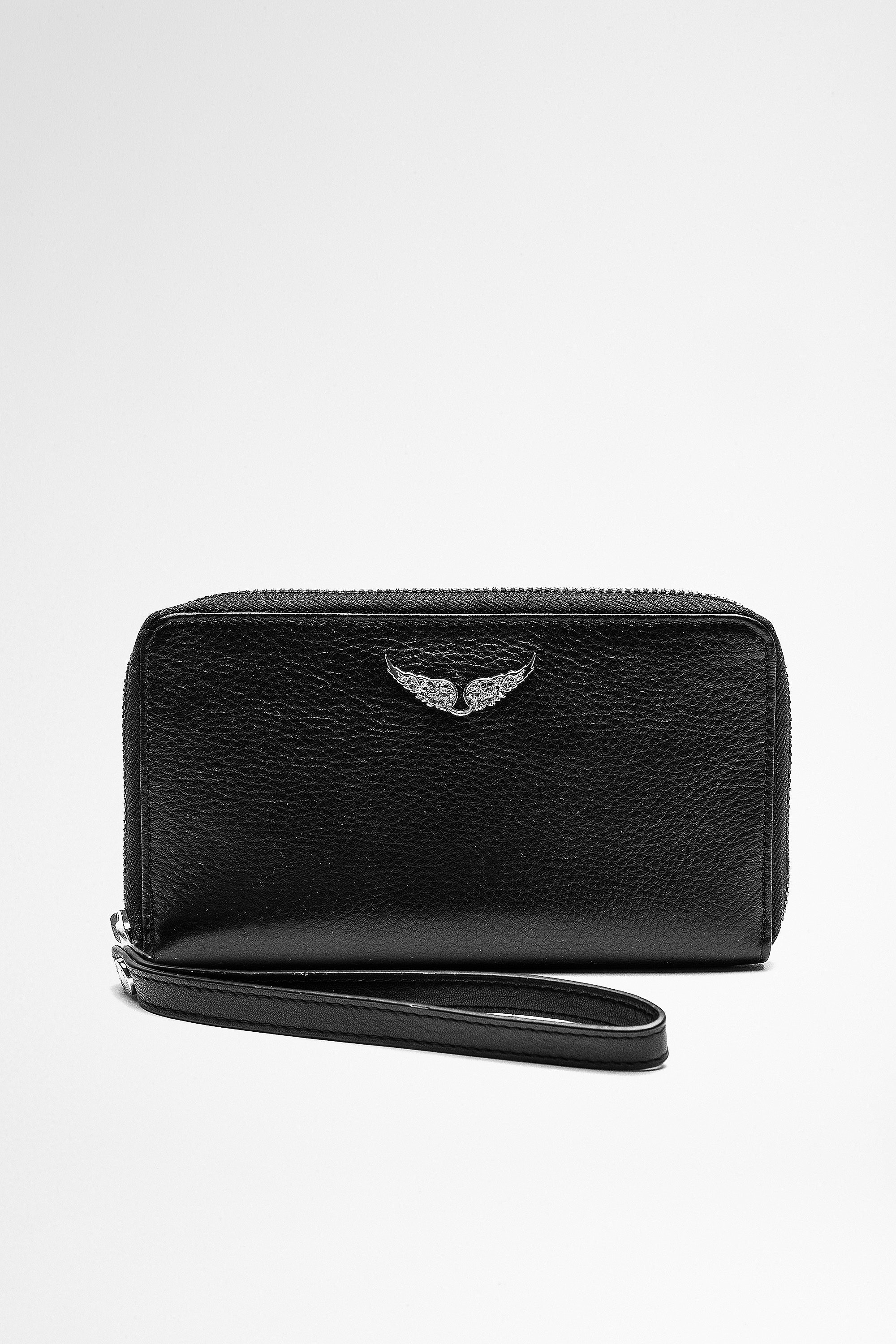 Pochette IPhone Zadig