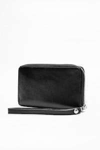 Zadig IPhone Clutch