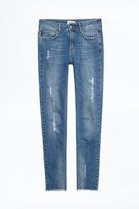 Eva Use Jeans