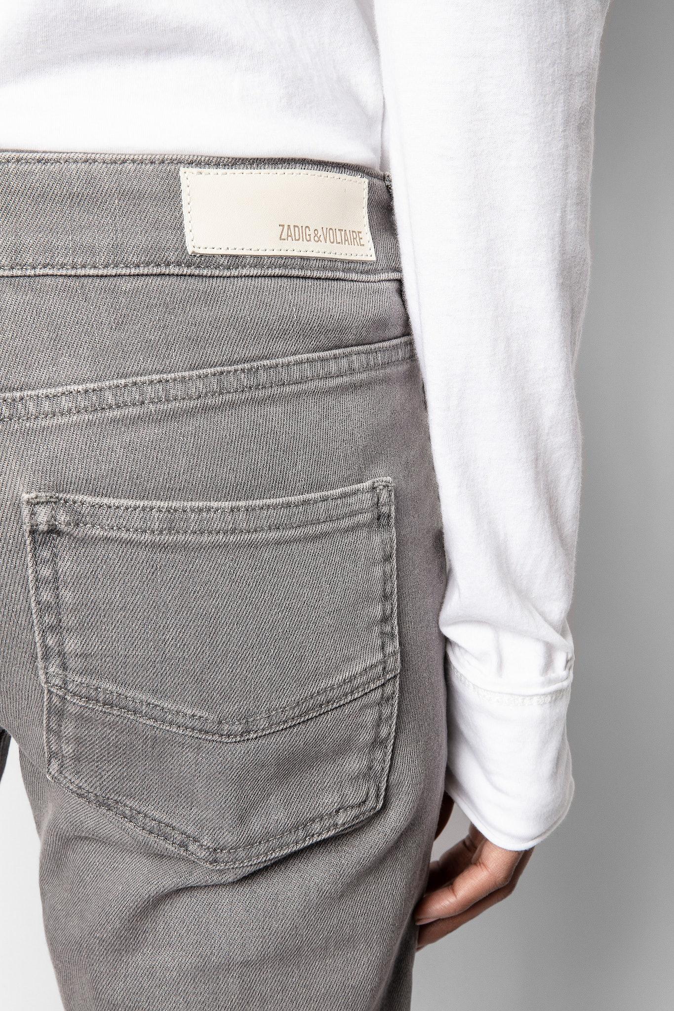 Eva Jeans