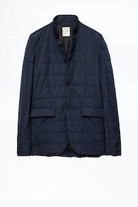 Klub Coat