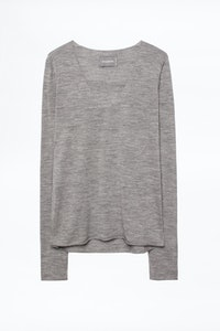 Nosfa Bis Sweater