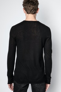 Teiss Cachemire Sweater