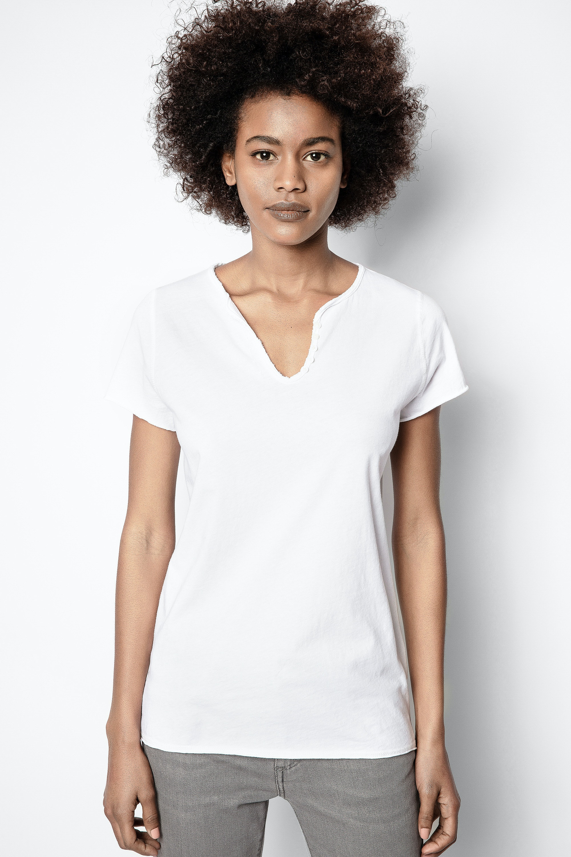 Camiseta Tunys