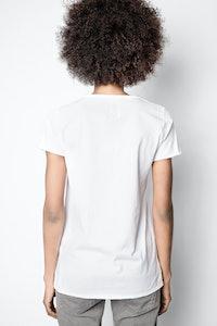 Tunys T-Shirt