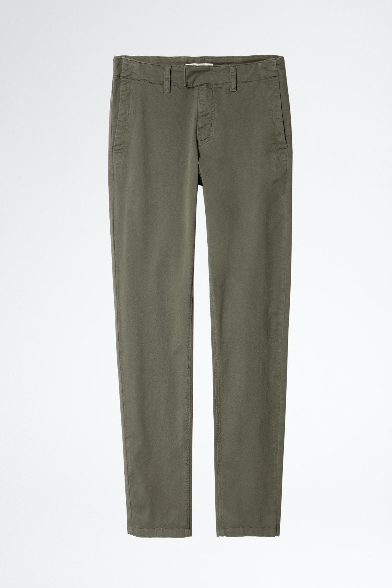 Pantalon Philo