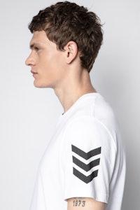 T-Shirt Tommy Arrow