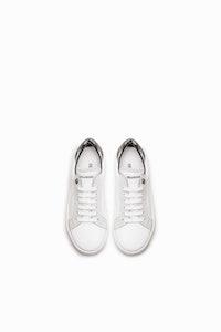 Kids' Jimmy Sneakers