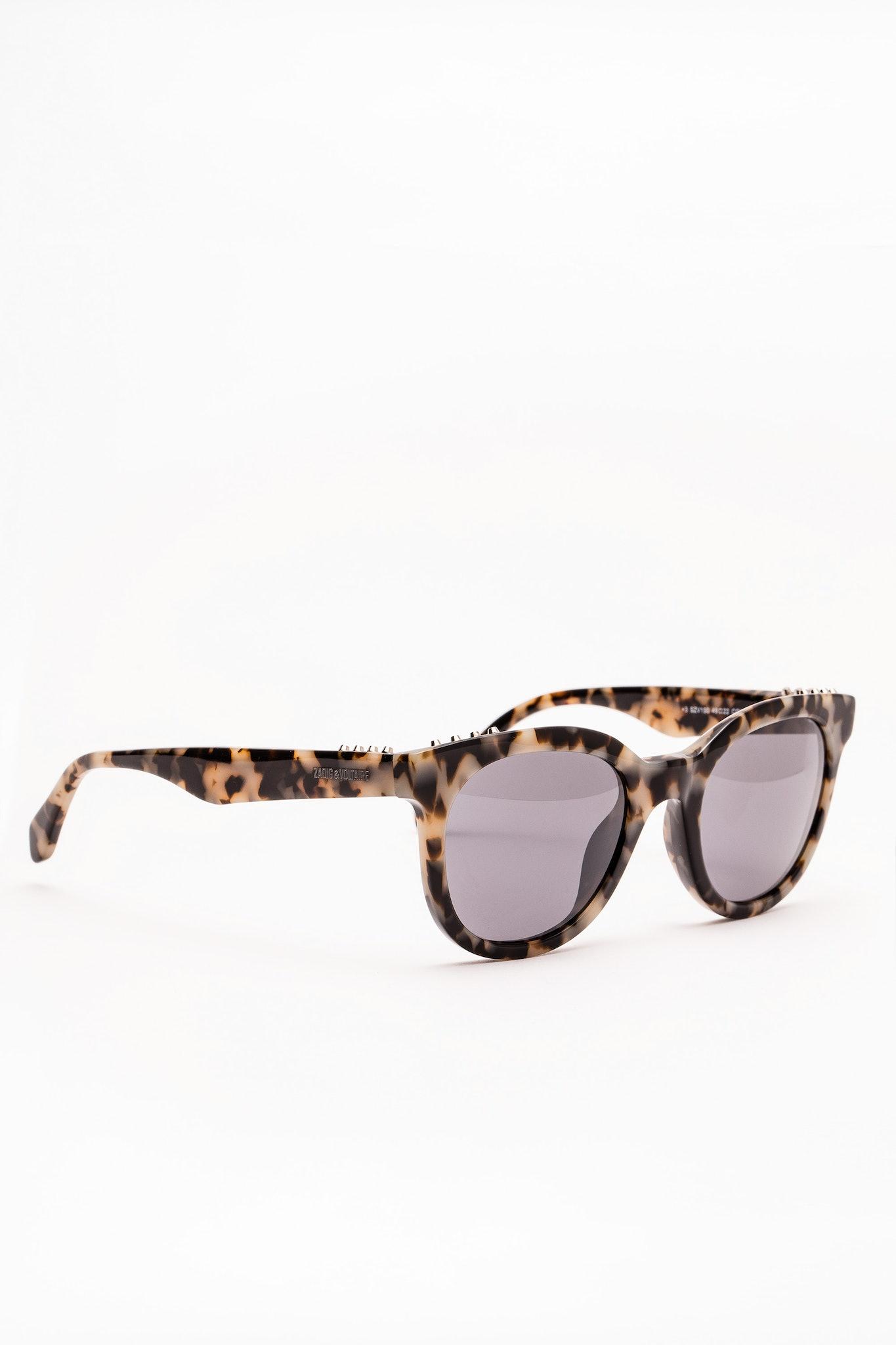 Clous Sonnenbrille