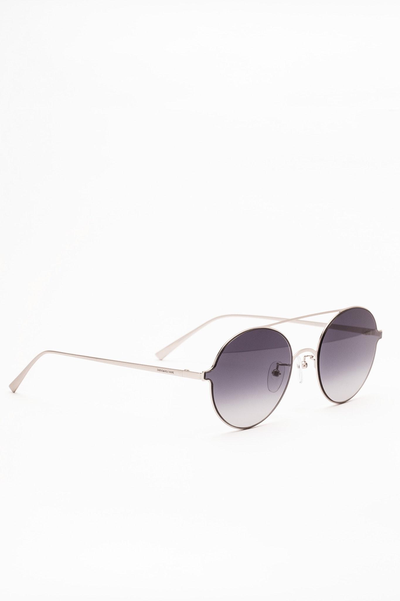 Gafas De Sol Metal