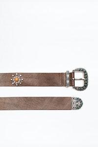 Kioki Belt