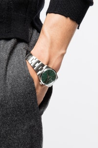 Fusion ZVF615 Watch