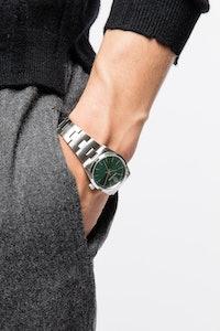 Relojes Fusion ZVF615