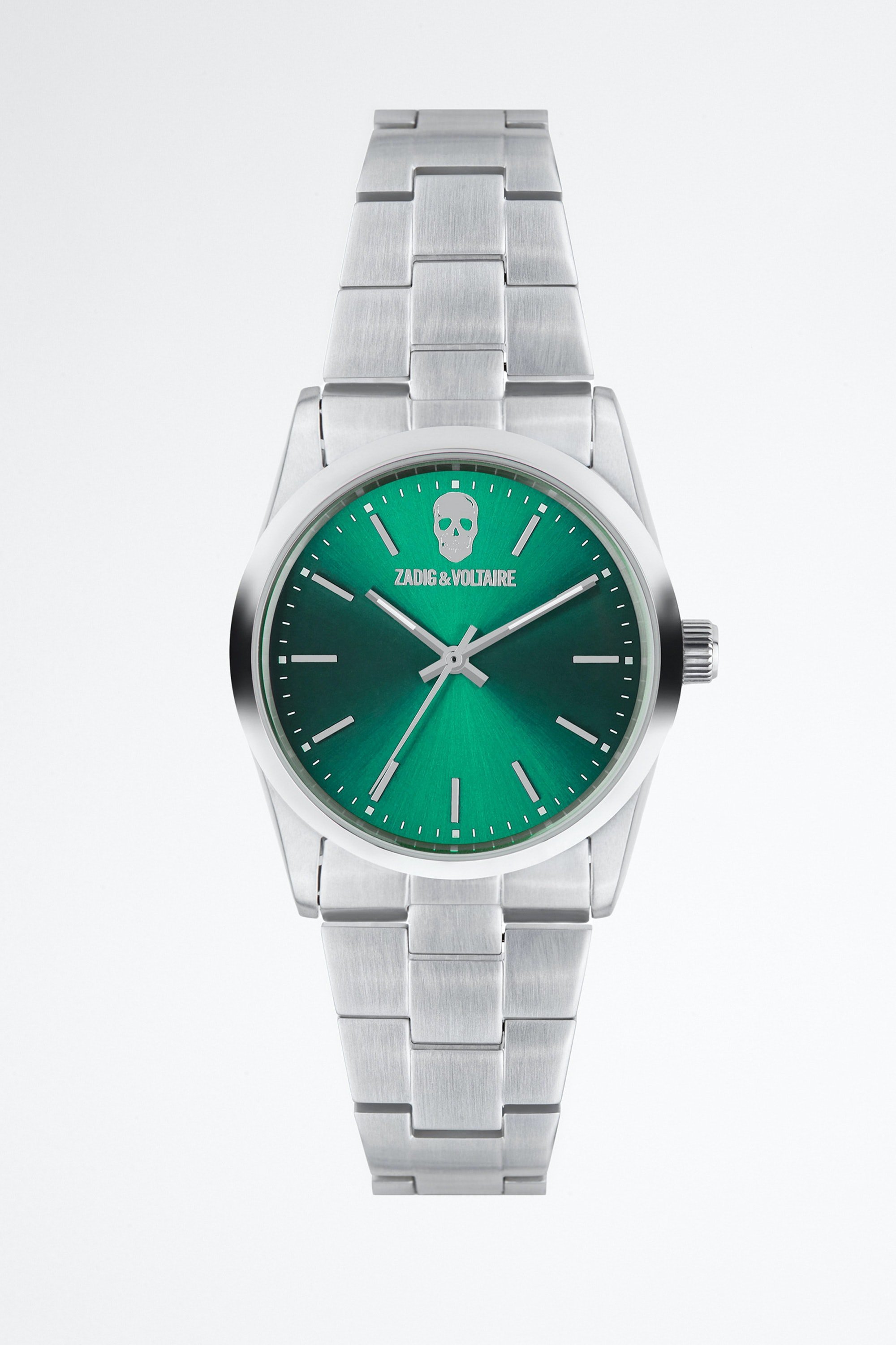Relojes Fusion ZVF615