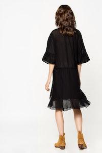 Reason Lace Dress