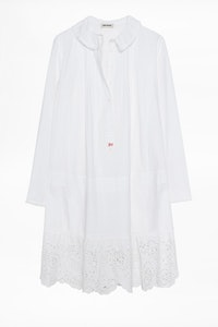 Rone Dress