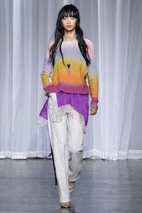 Cathy Jac Leo Dress