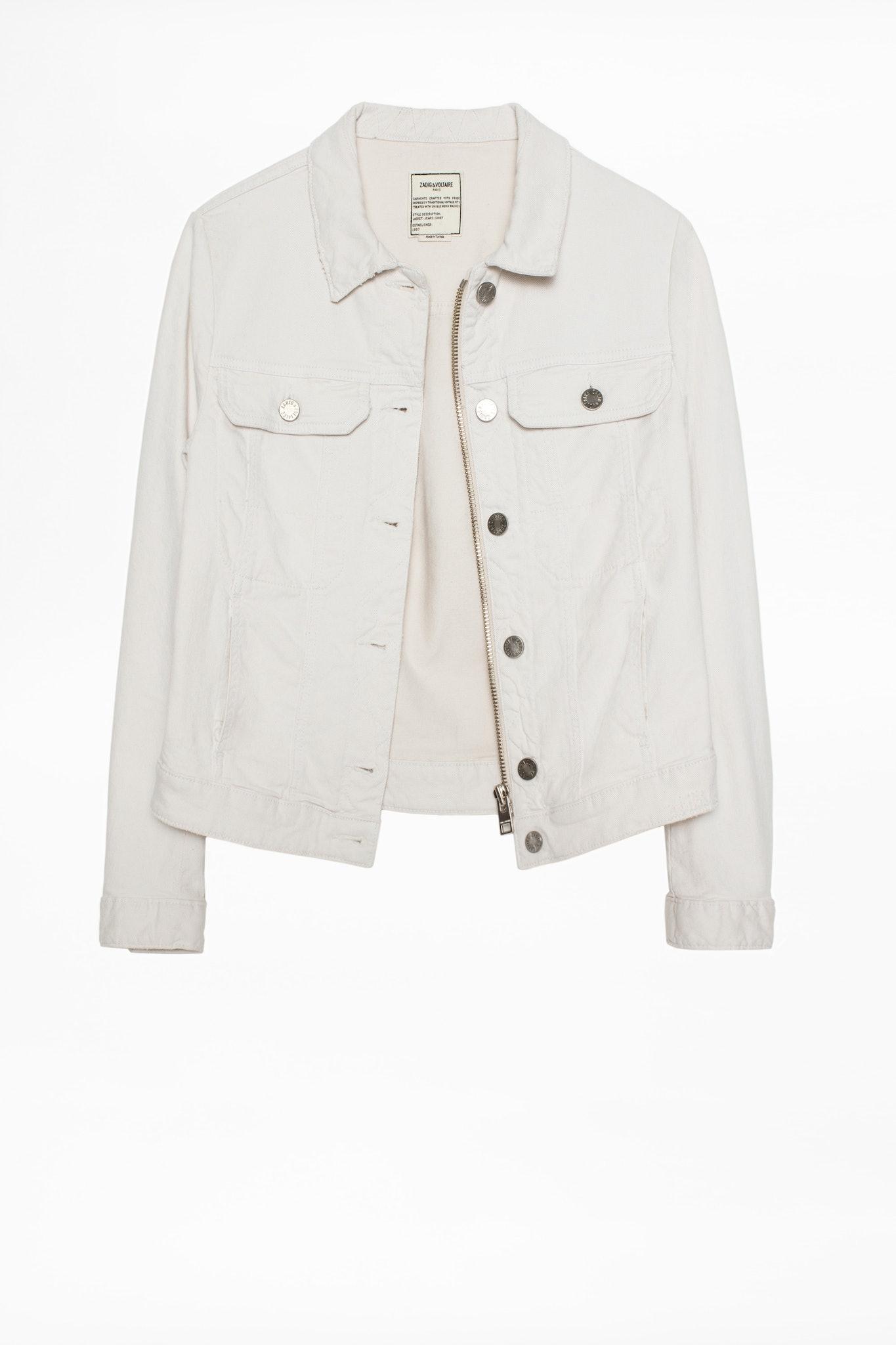 Kioky Judo Jacket