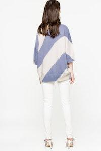 Pullover Gwenda
