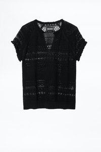 Pullover Macy