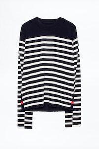 Delly Sweater