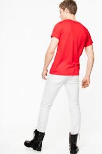 Tommy Skull T-Shirt