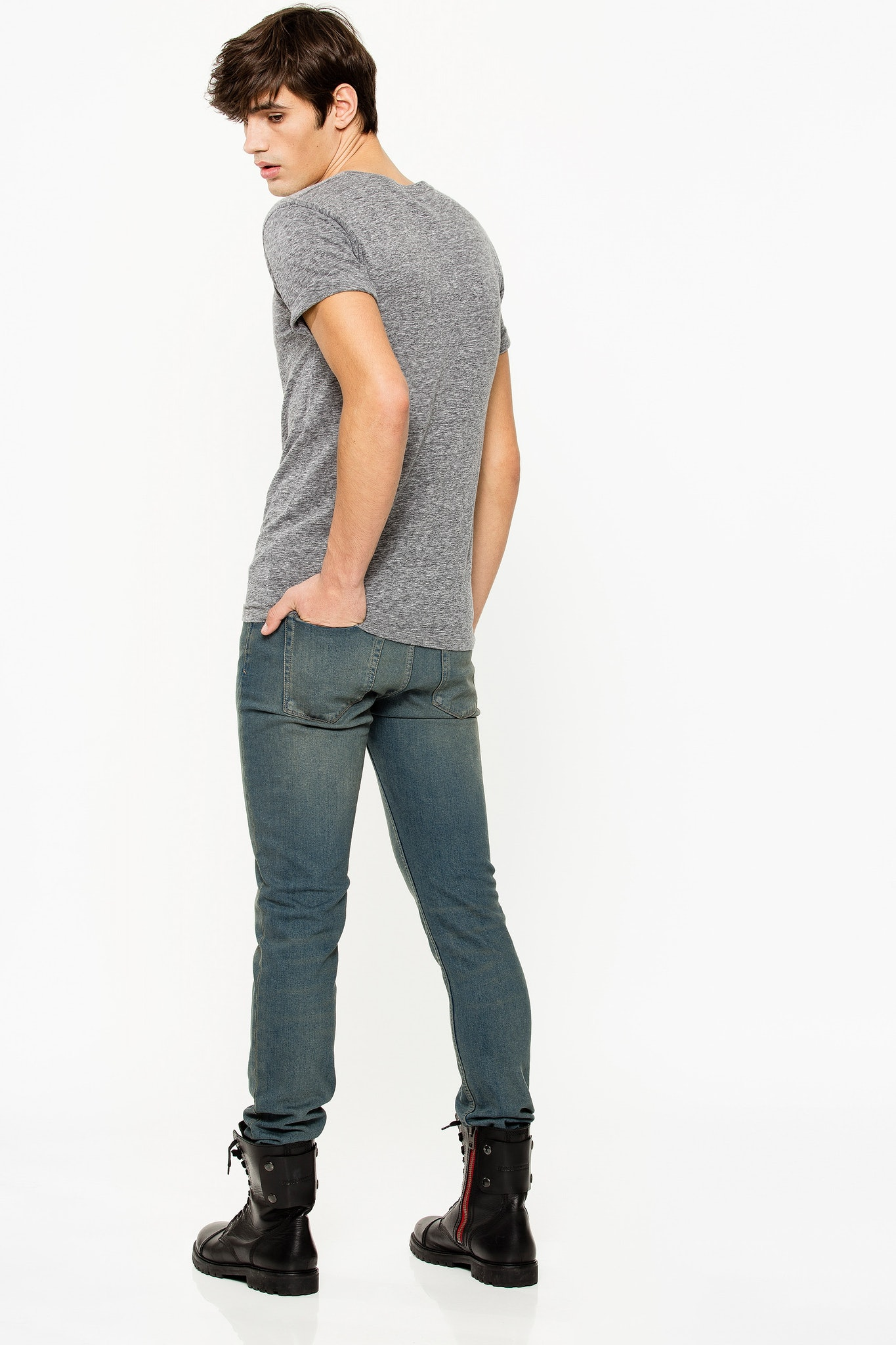 Tommy Jam T-Shirt