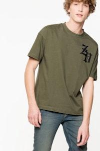 Tover T-Shirt