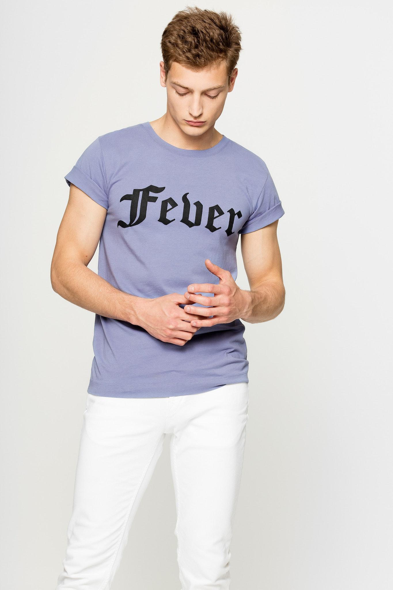 Tex Fever T-Shirt