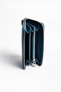 Compagnon Bubble wallet