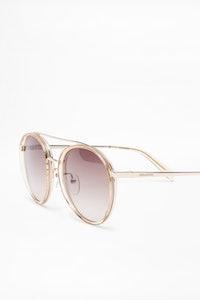 SZV193 Sunglasses