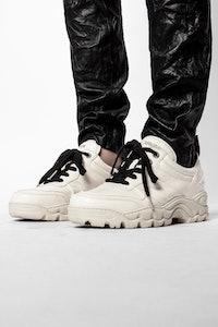Sneaker Blaze