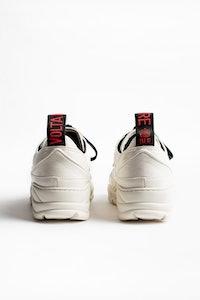 Blaze sneakers