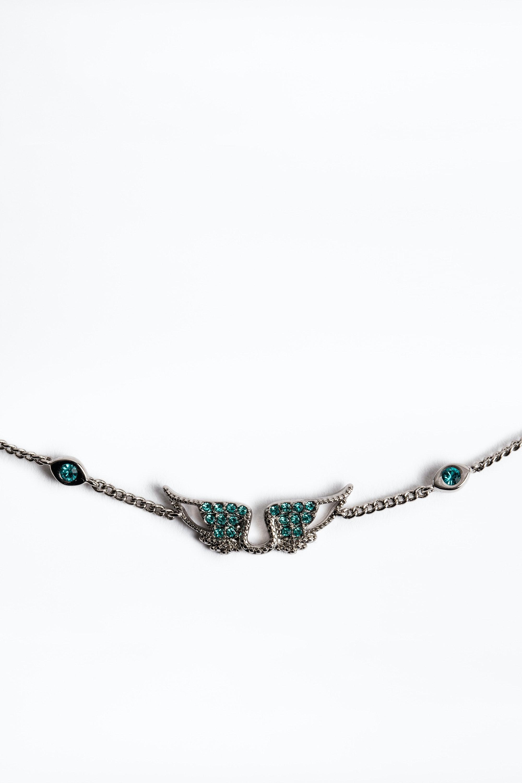 Mila Jane bracelet