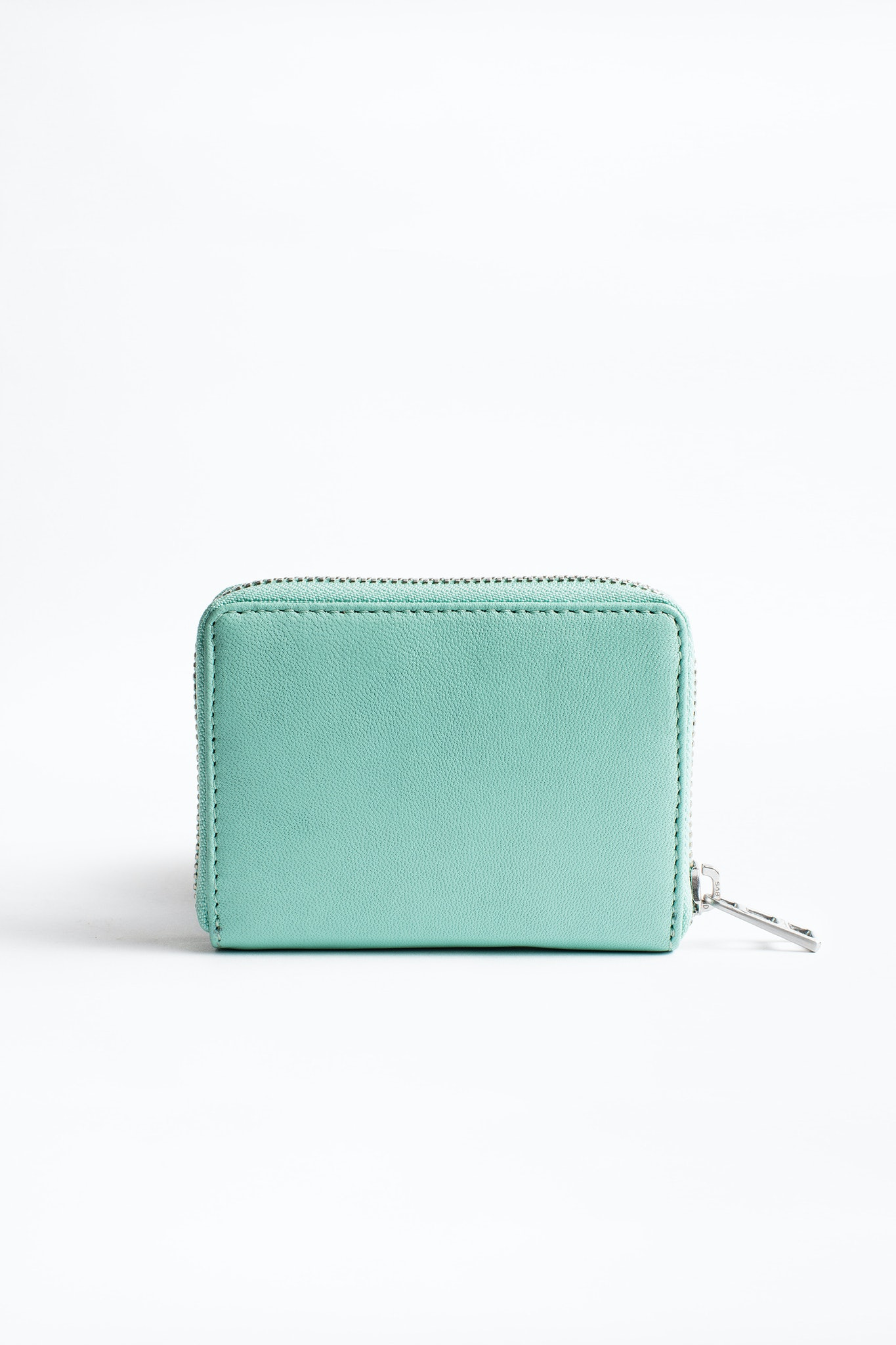 Mini ZV Star coin purse
