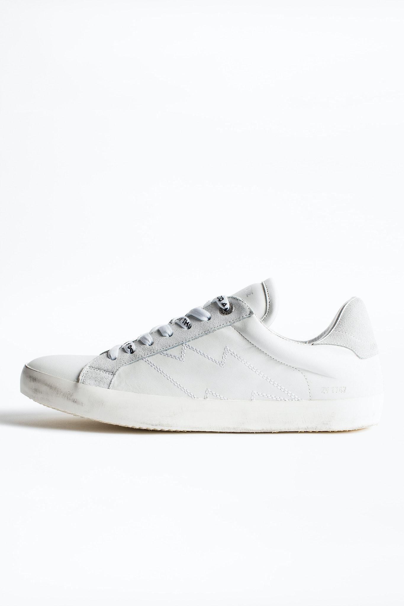 Sneaker Zadig Men