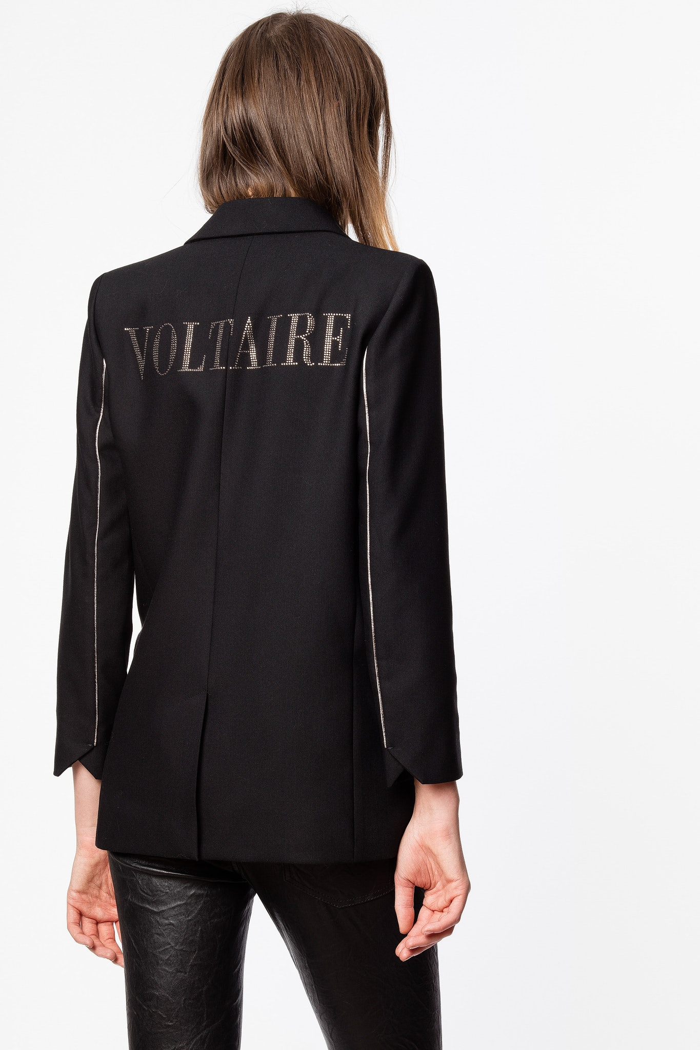 Viva Bis Strass jacket